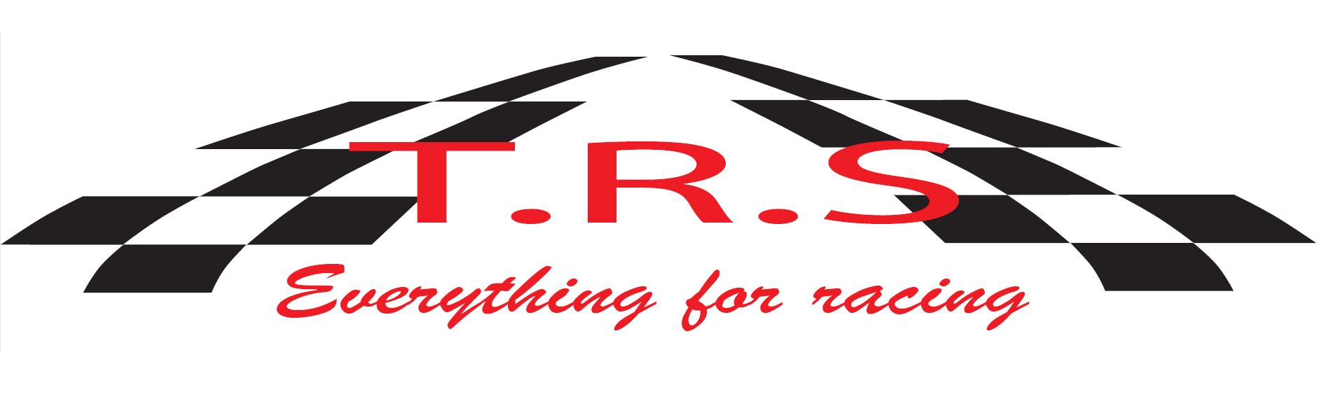 Tech Race Service